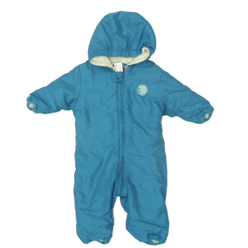 Gyermek ruházat  ba881580ec