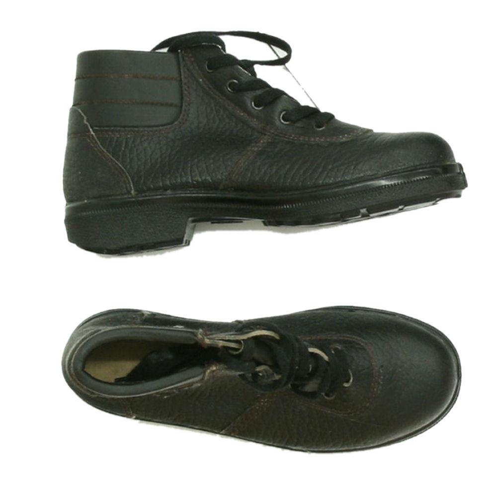 51fd179e0c18 Cipő - használt | Használt Férfi Munkavédelmi cipő Méret: 37 | http ...
