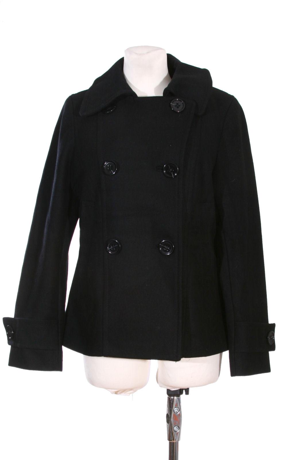 f90e0b1a81 Női ruházat | Női Kabát, H&M, Méret: 42 | http://www.ruhavadasz.hu/