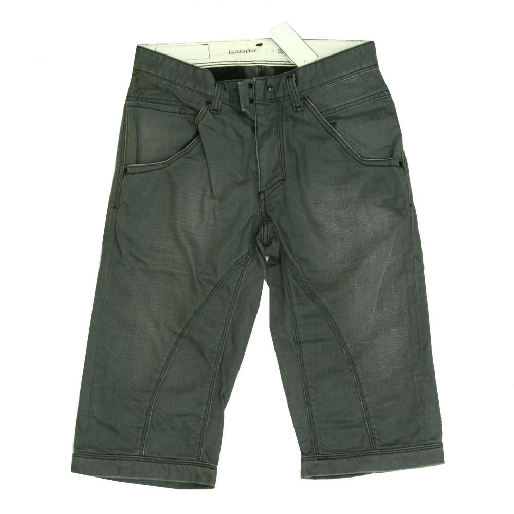 db526d8e5e Gyermek ruházat | Fiú, Nadrág rövid, Méret: 164-170 | http://www ...