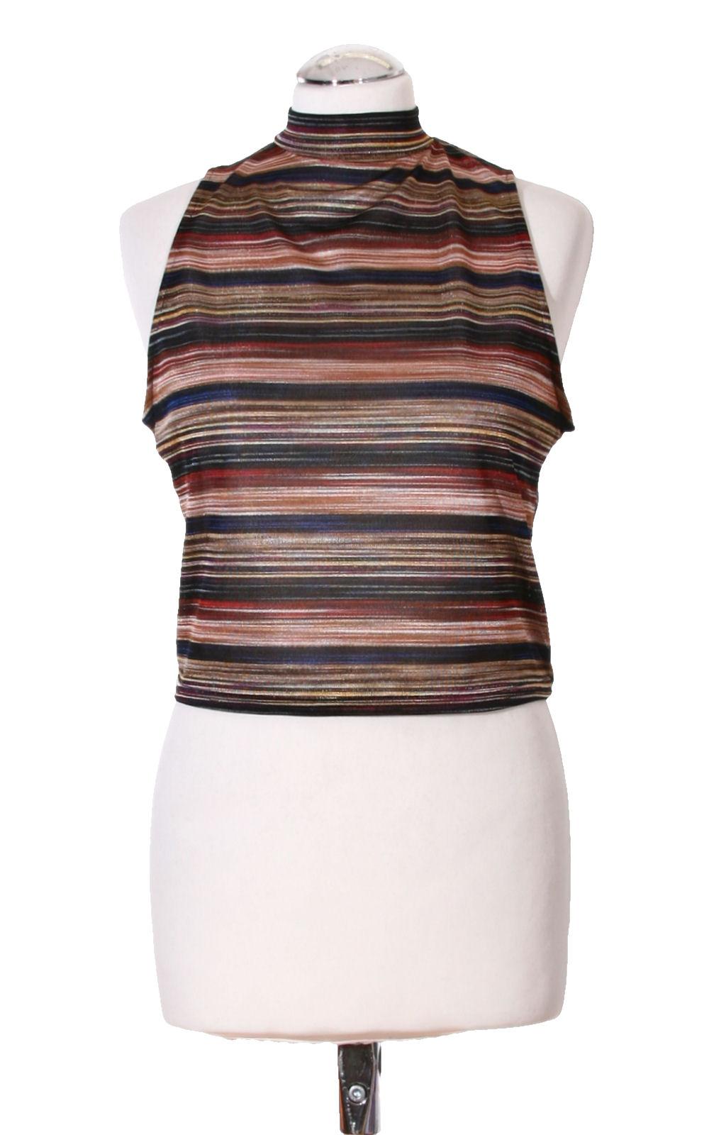 098fad3c13 Női ruházat   Női Póló, New Look, Méret: 40   http://www.ruhavadasz.hu/