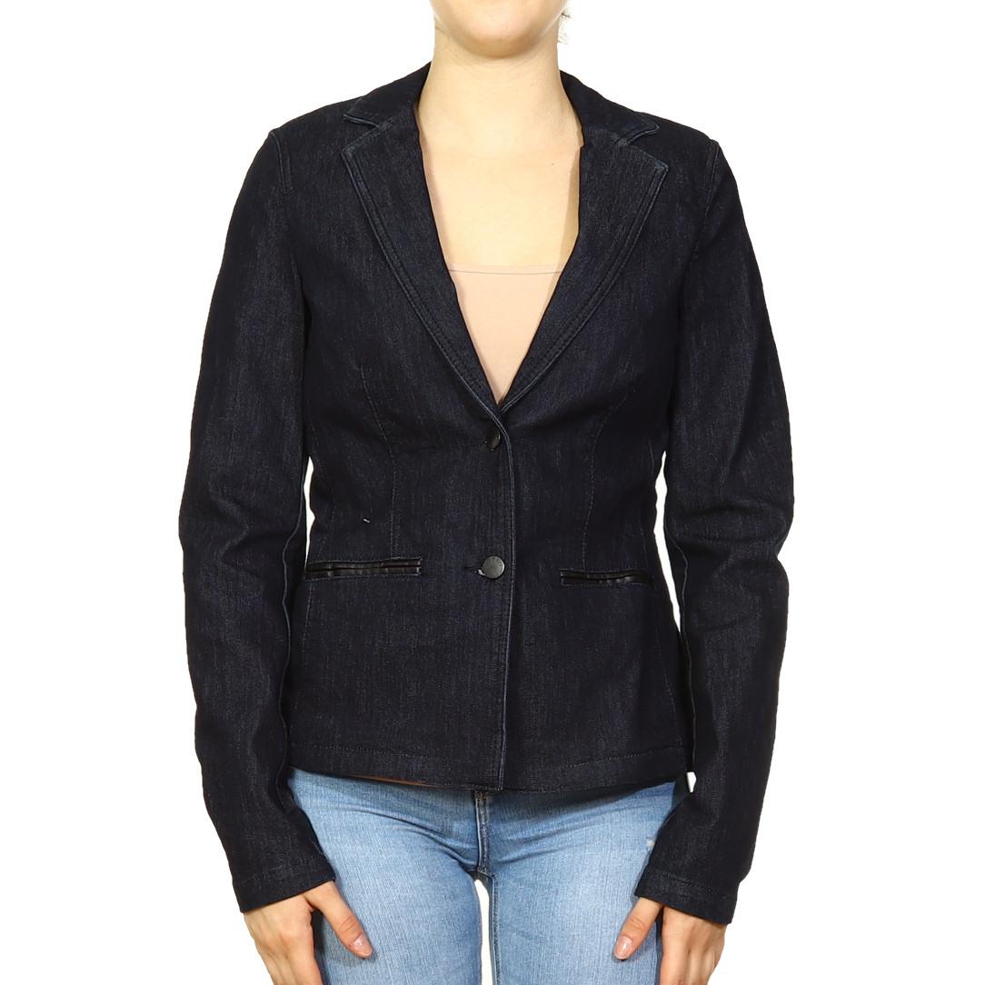 339c93bdc5 Női ruházat   Női Kabát átmeneti, Esprit, Méret: S   http://www ...