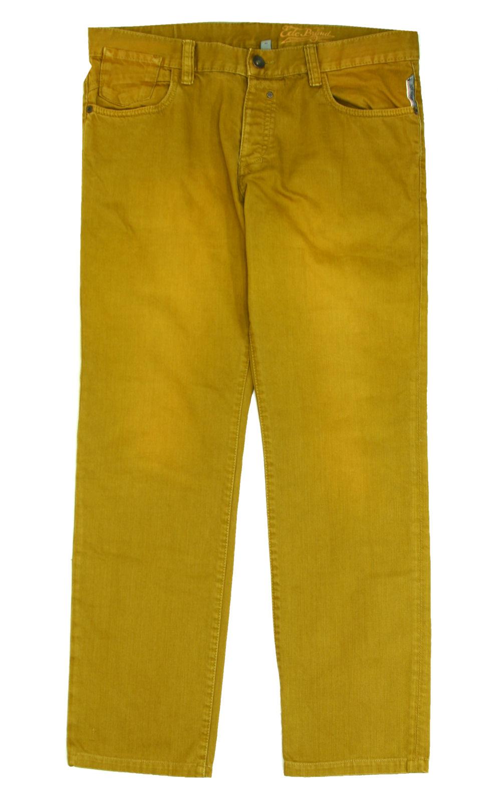43fce8e7e9 Férfi ruházat | Férfi Nadrág hosszú, Esprit, Méret: L | http://www ...
