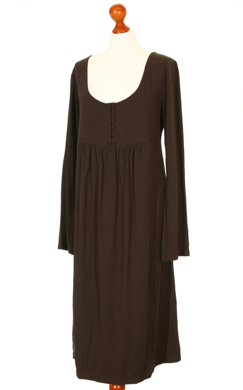 8a8aa27657 Női ruházat | Női Egészruha, H&M, Méret: L | http://www.ruhavadasz.hu/