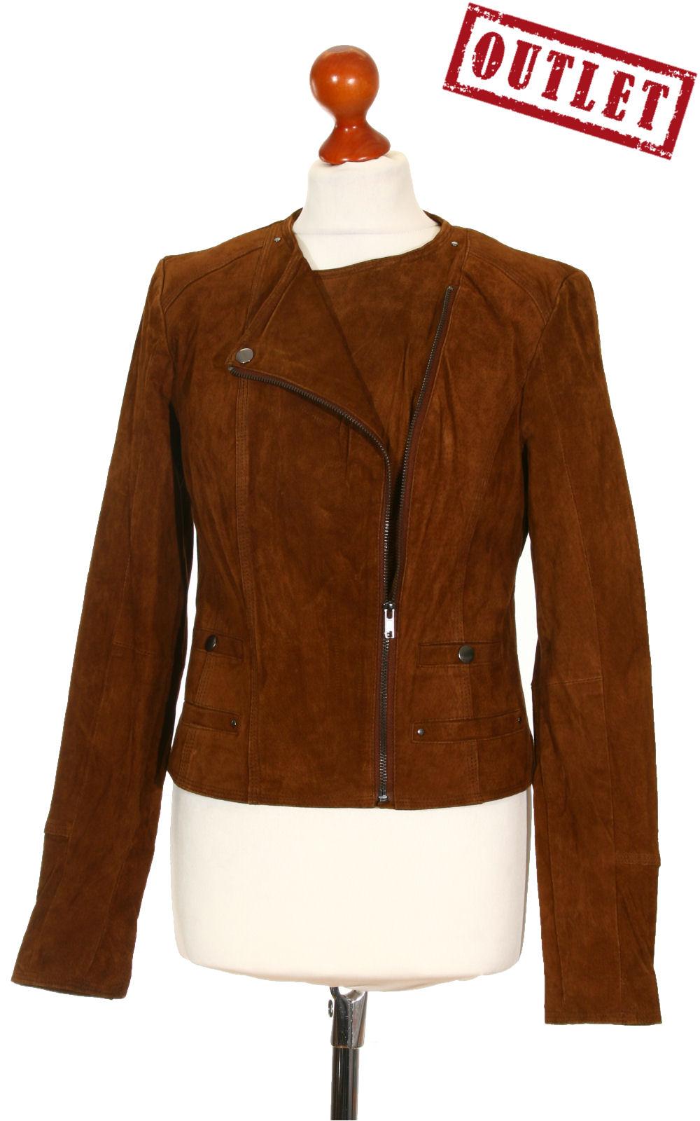 7eef2b4339 Outlet ruha   Női Kabát átmeneti, Vero moda, Méret: S, Outlet   http ...