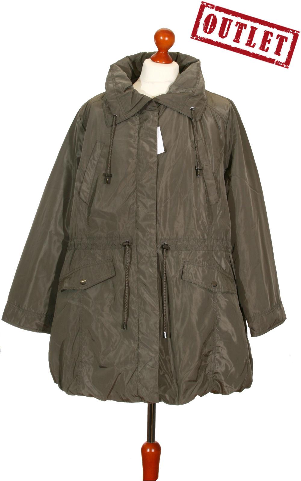 28ebd3963597 Outlet ruha | Női Kabát átmeneti, C&A, Méret: 50, Outlet | http ...