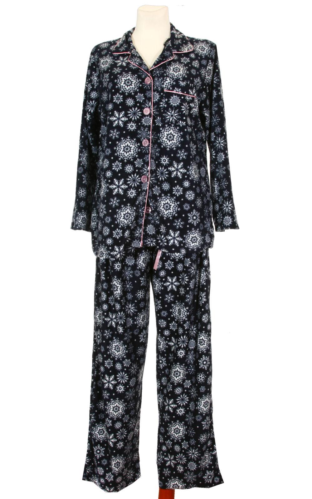 Női Pizsama-Hálóing c2b6cc60a0