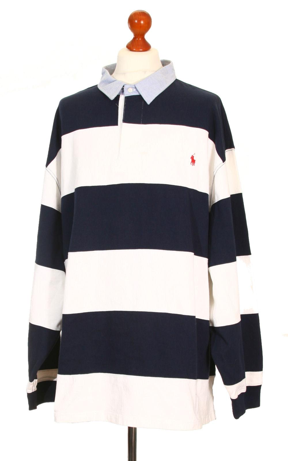 92e14c5271 Férfi ruházat | Férfi Pulóver, Ralph Lauren, Méret: 5XL | http://www ...
