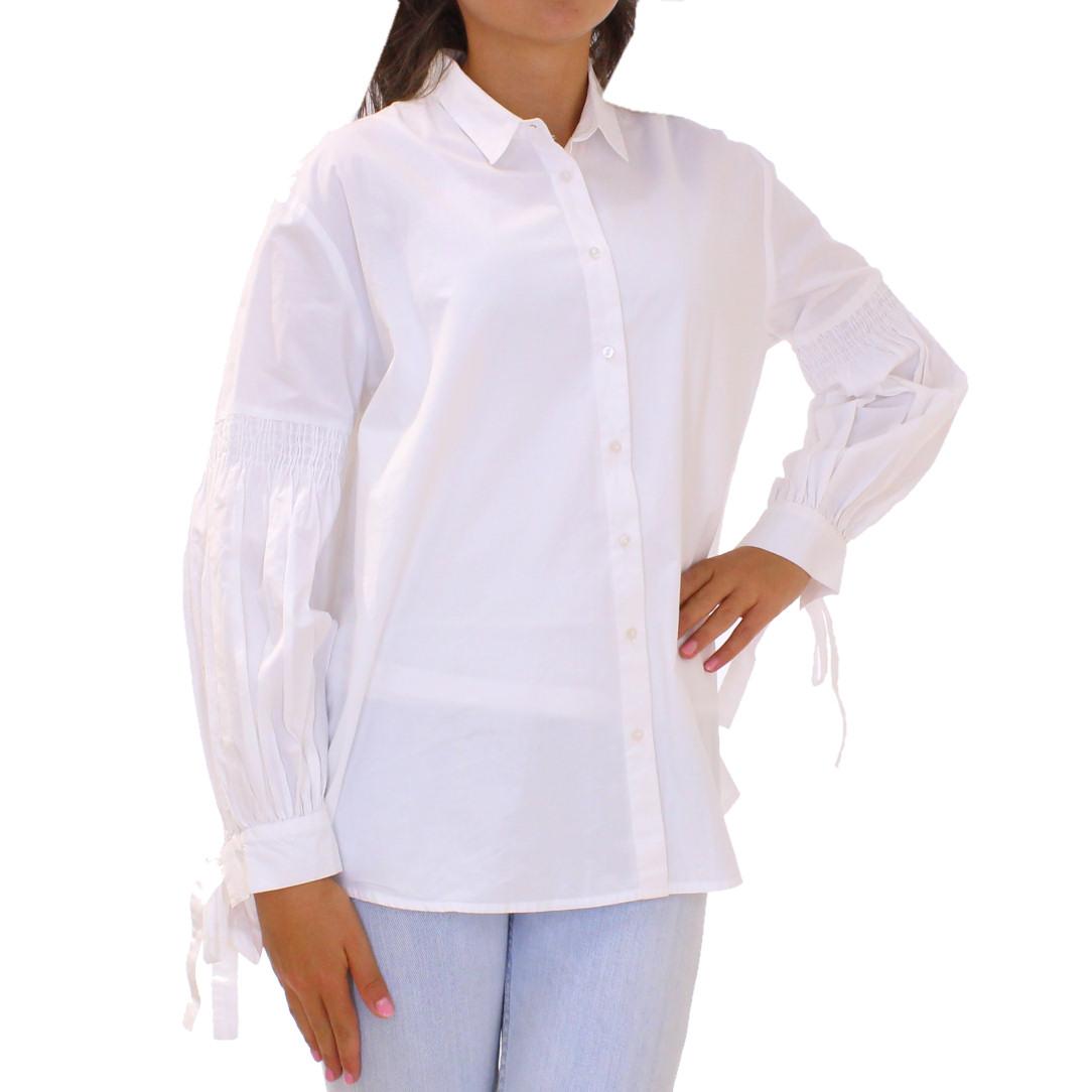 72cc430f6b Női ruházat | Női Blúz hosszú, Pimkie, Méret: XL | http://www ...