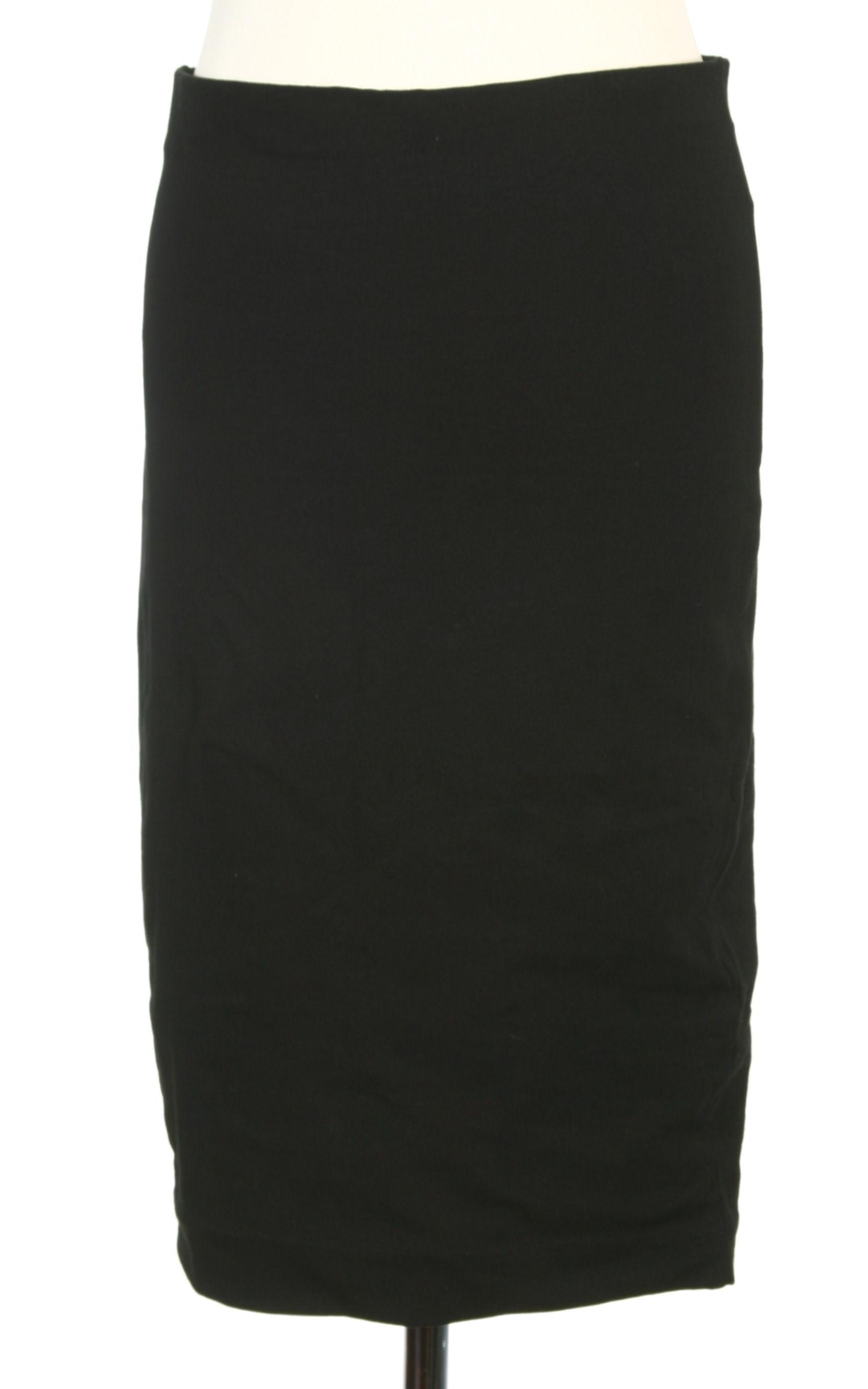 4bf1678ea32a Női ruházat   Női Szoknya vastag, H&M, Méret: M   http://www ...