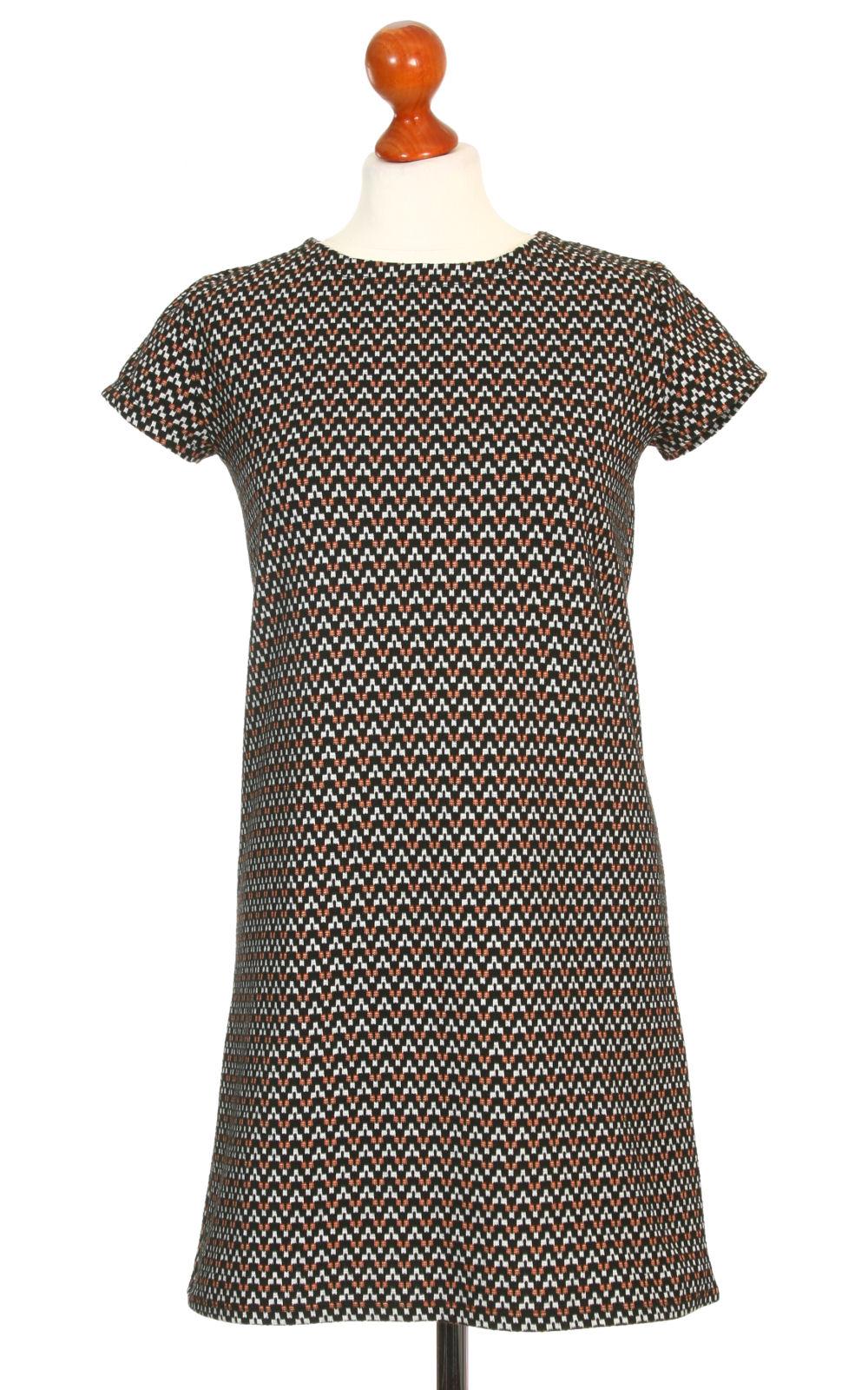 82edd8dd5f Női ruházat | Női Egészruha, PULL&BEAR, Méret: S | http://www ...
