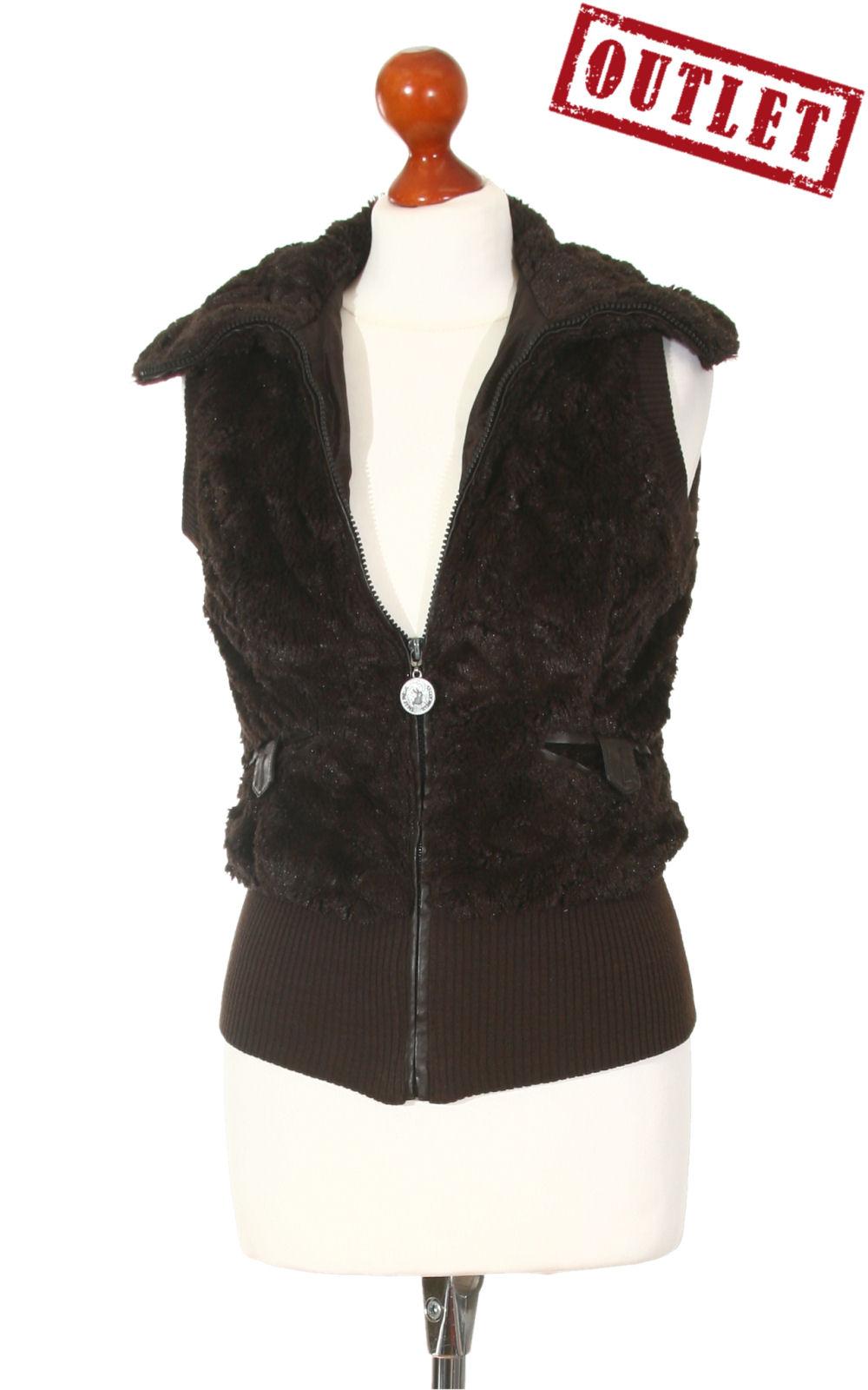 c84f001f4d Női ruházat | Női Mellény, Tally Weijl, Méret: XS | http://www ...