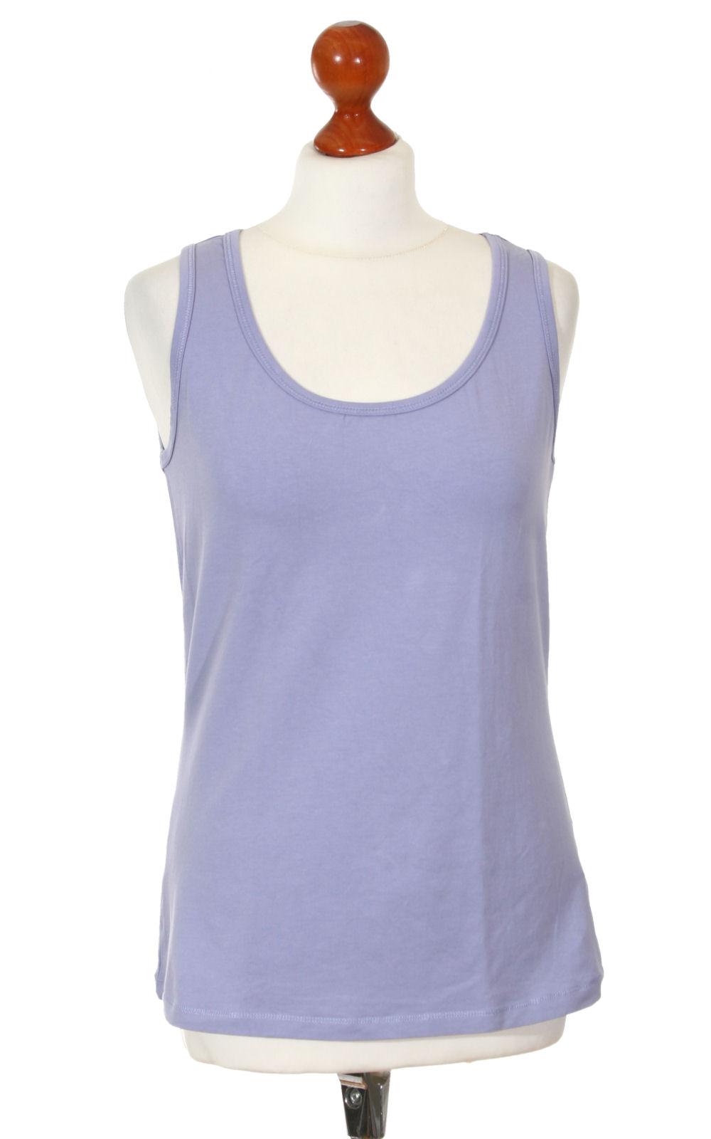 01de2d0dc7 Női ruházat | Női Trikó, Ujjatlan, Active, Méret: M | http://www ...