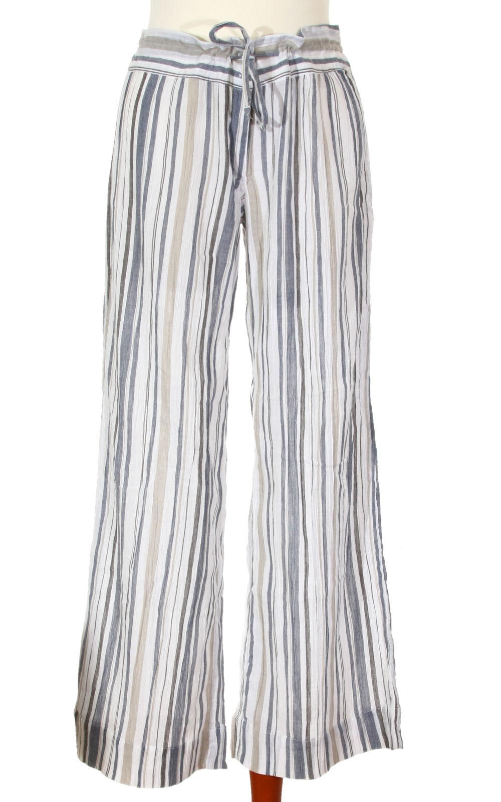 198c7a3178 Női ruházat | Női Nadrág hosszú, H&M, Méret: 36 | http://www ...