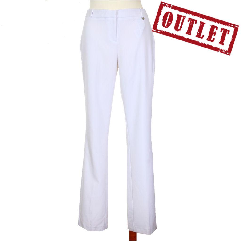 2dc16d0a53 Outlet ruha | Női Nadrág hosszú, Orsay, Méret: 40, Outlet | http ...