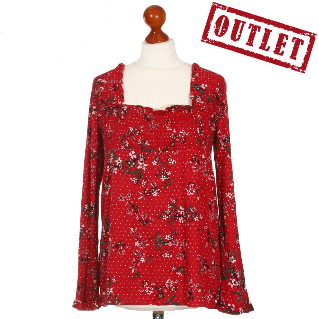3d4a9cf230 Outlet ruha | Női Blúz hosszú, Orsay, Méret: M, Outlet | http://www ...