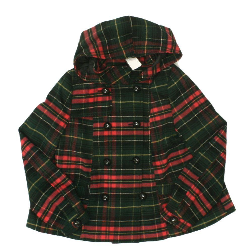 225ead181d Gyermek ruházat | Lány, Kabát, H&M, Méret: 158-164 | http://www ...