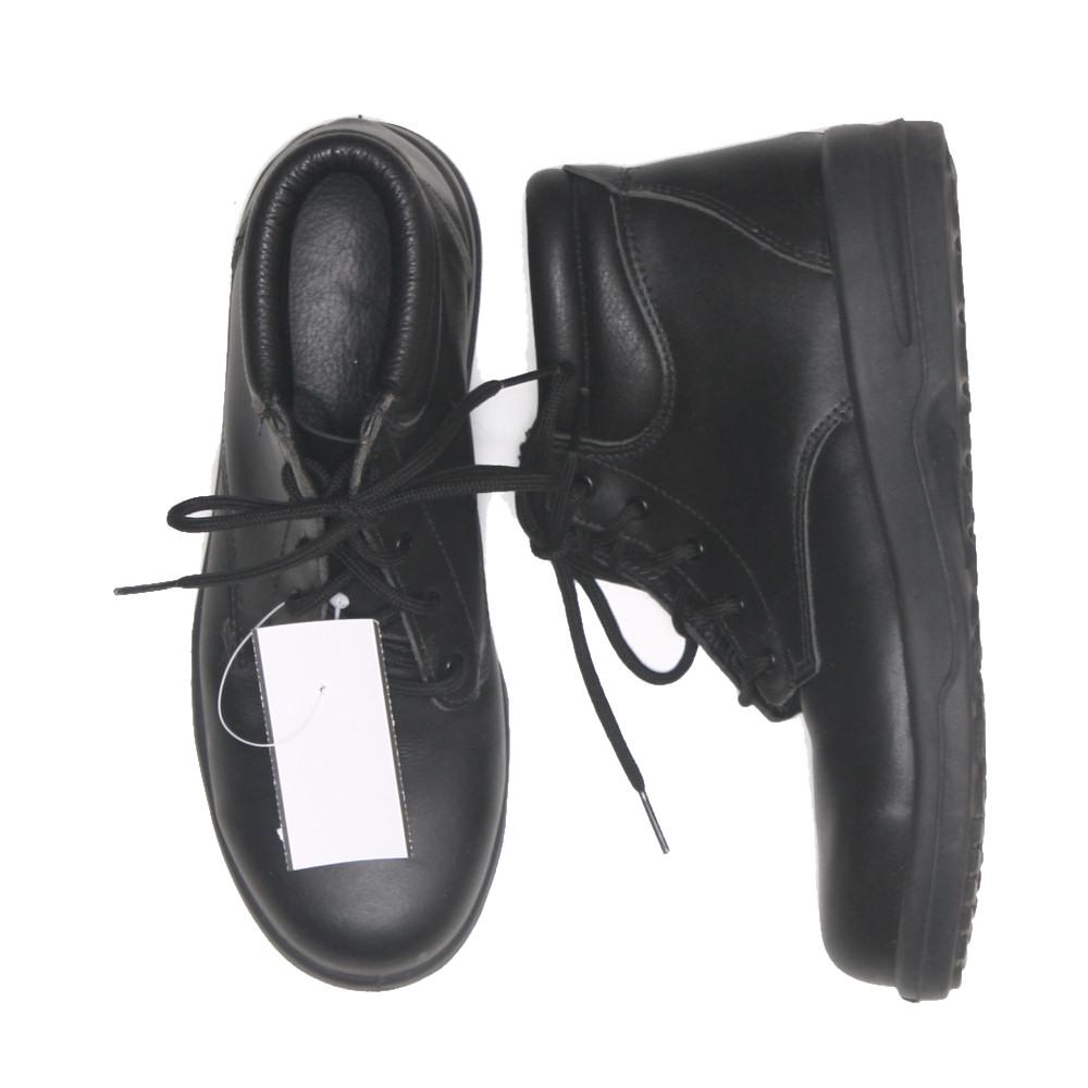 133ed96d0549 Cipő - használt | Használt Női Munkavédelmi cipő Méret: 37 | http ...