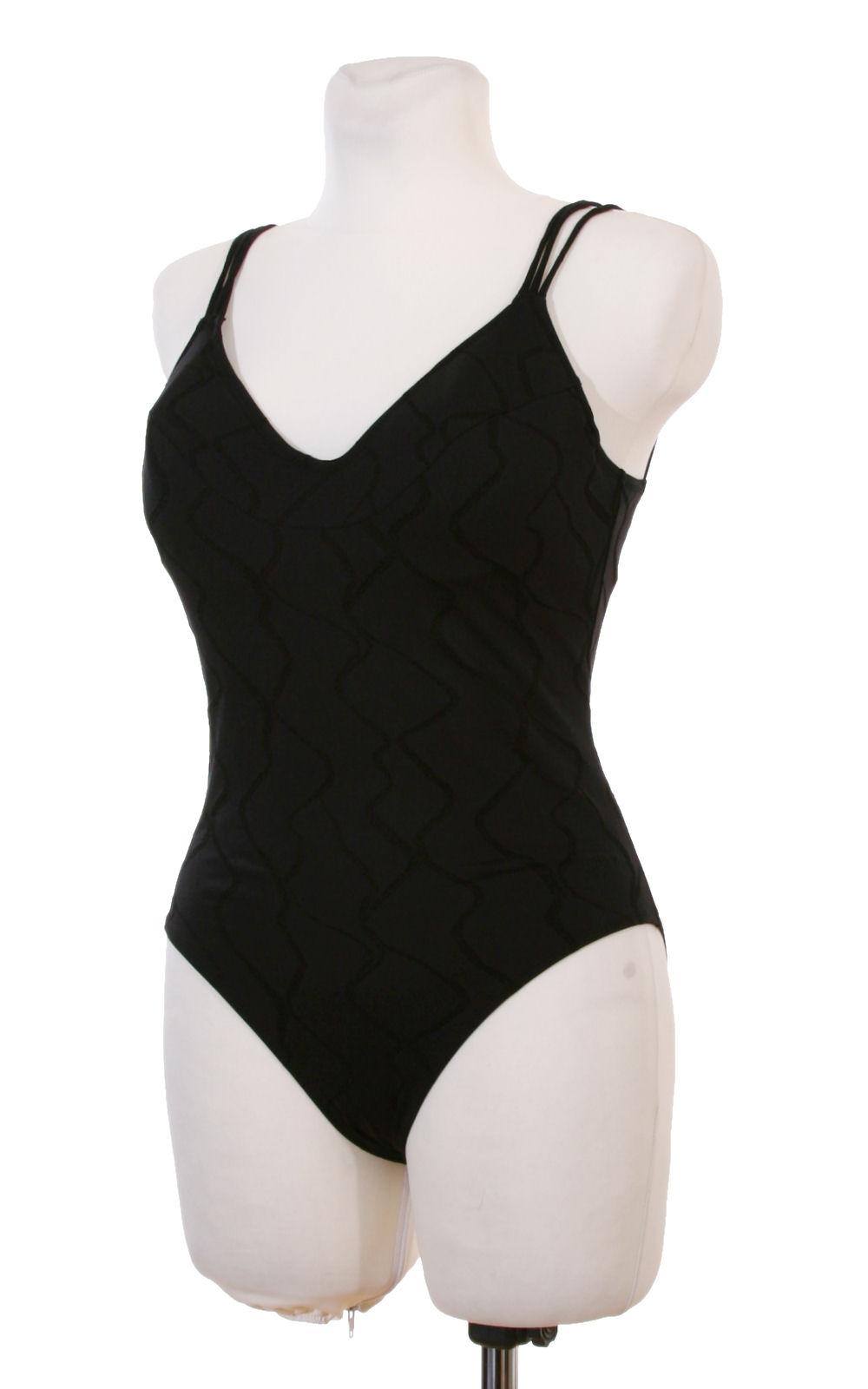 Női Fürdőruha-Bikini 6880ac21a4