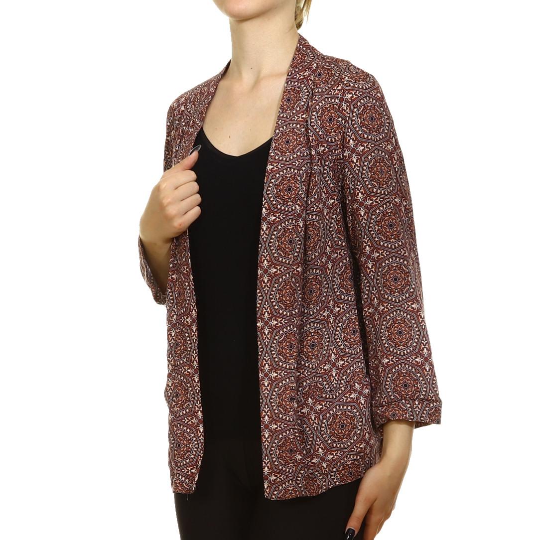 daeb67793a Női ruházat | Női Blézer, Atmosphere, Méret: 42 | http://www ...