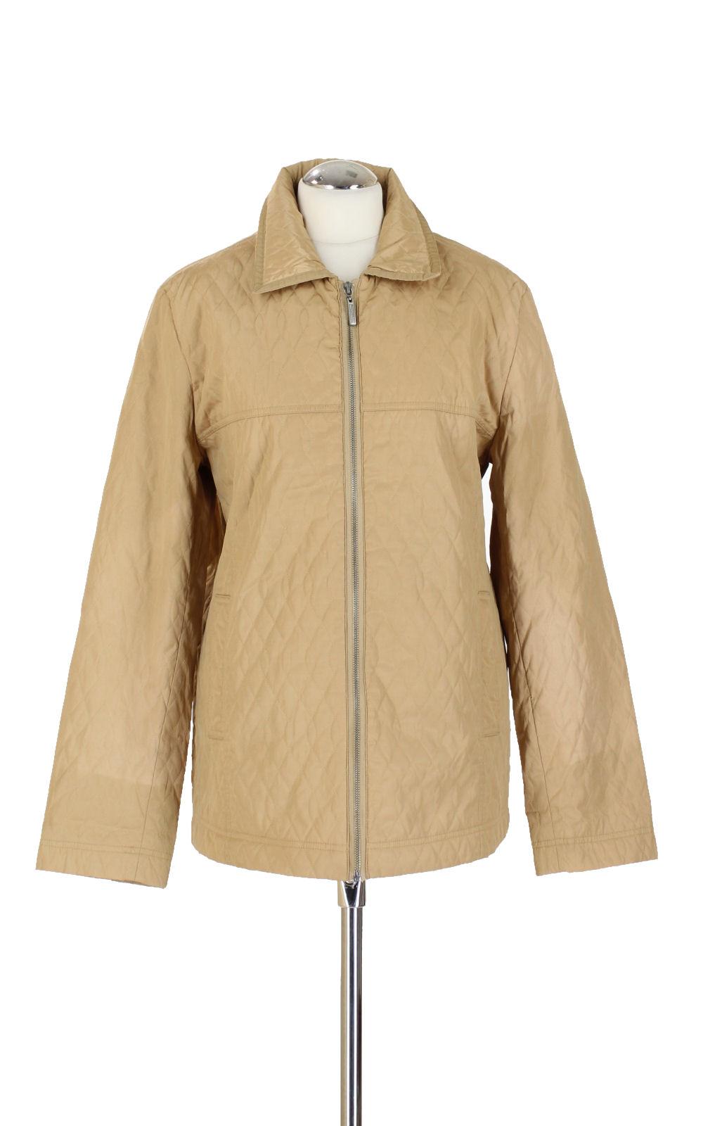 Női Kabát átmeneti dfb8f2fdd1