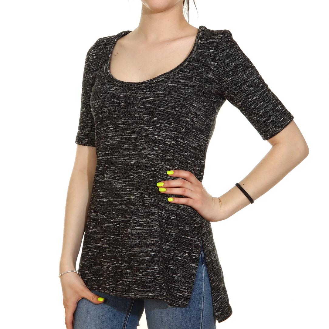 d426760512 Outlet ruha | Női Póló, Zara, Méret: XS, Outlet | http://www ...