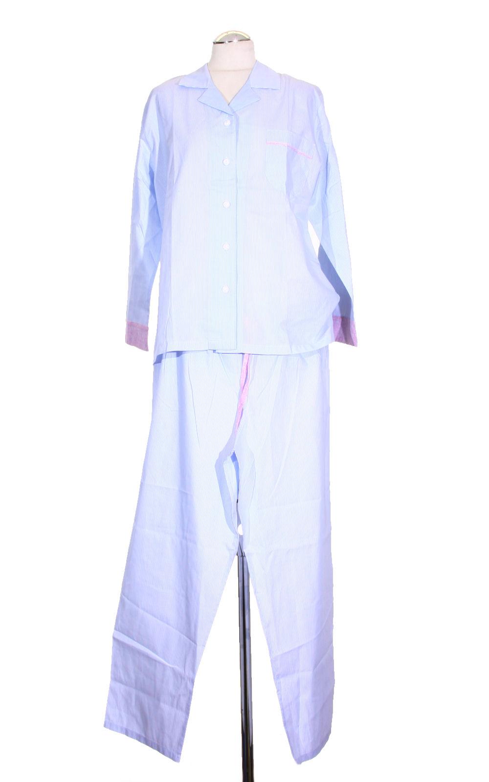 Női ruházat  ef54c73294