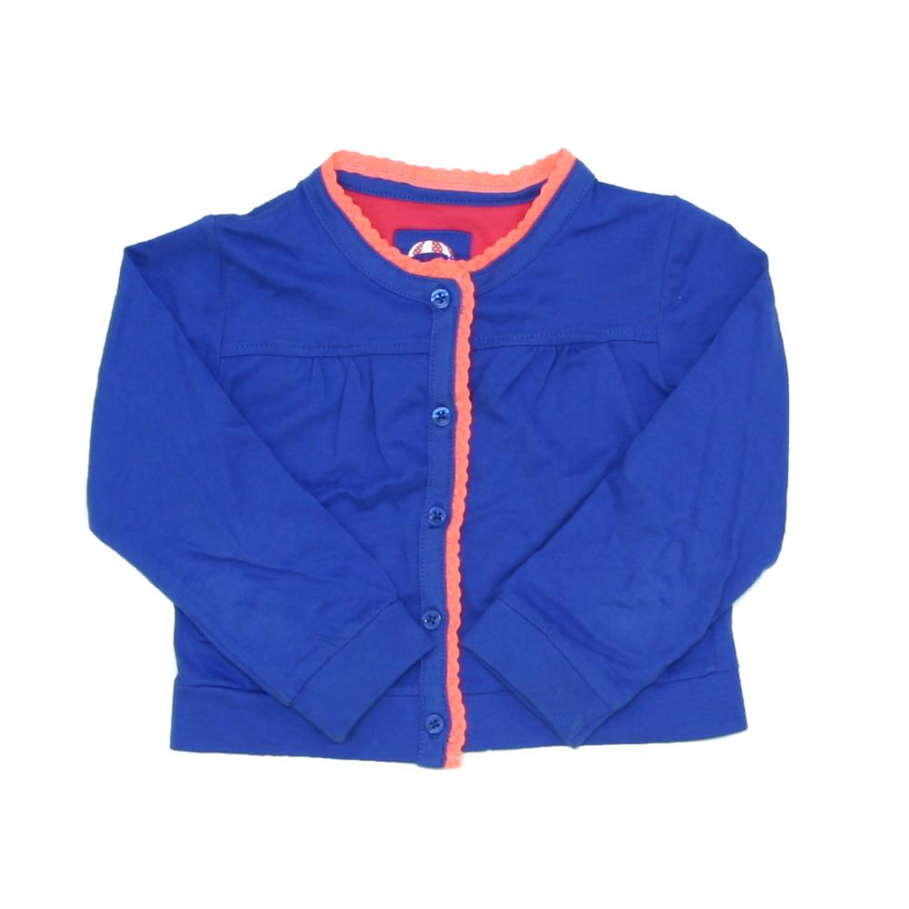 c2f4d72d58 Gyermek ruházat | Lány, Pulóver, Tom Tailor, Méret: 92-98 | http ...