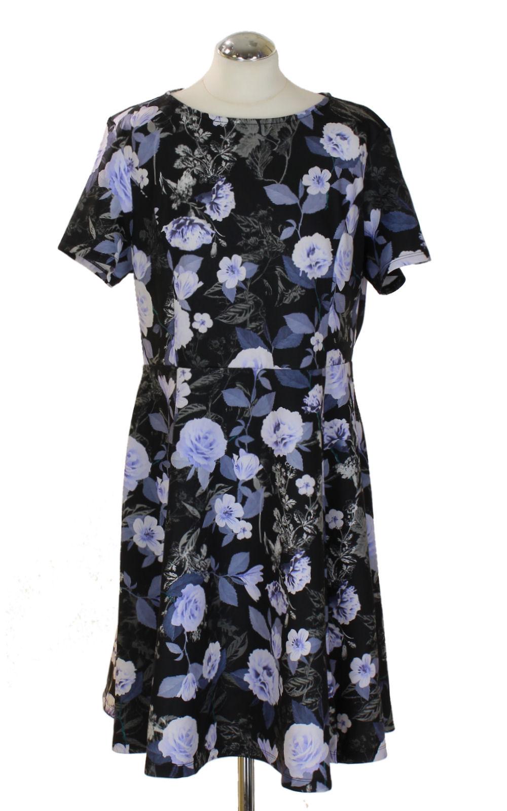 8c1bf681d9 Női ruházat | Női Egészruha, Dorothy Perkins, Méret: 46 | http://www ...