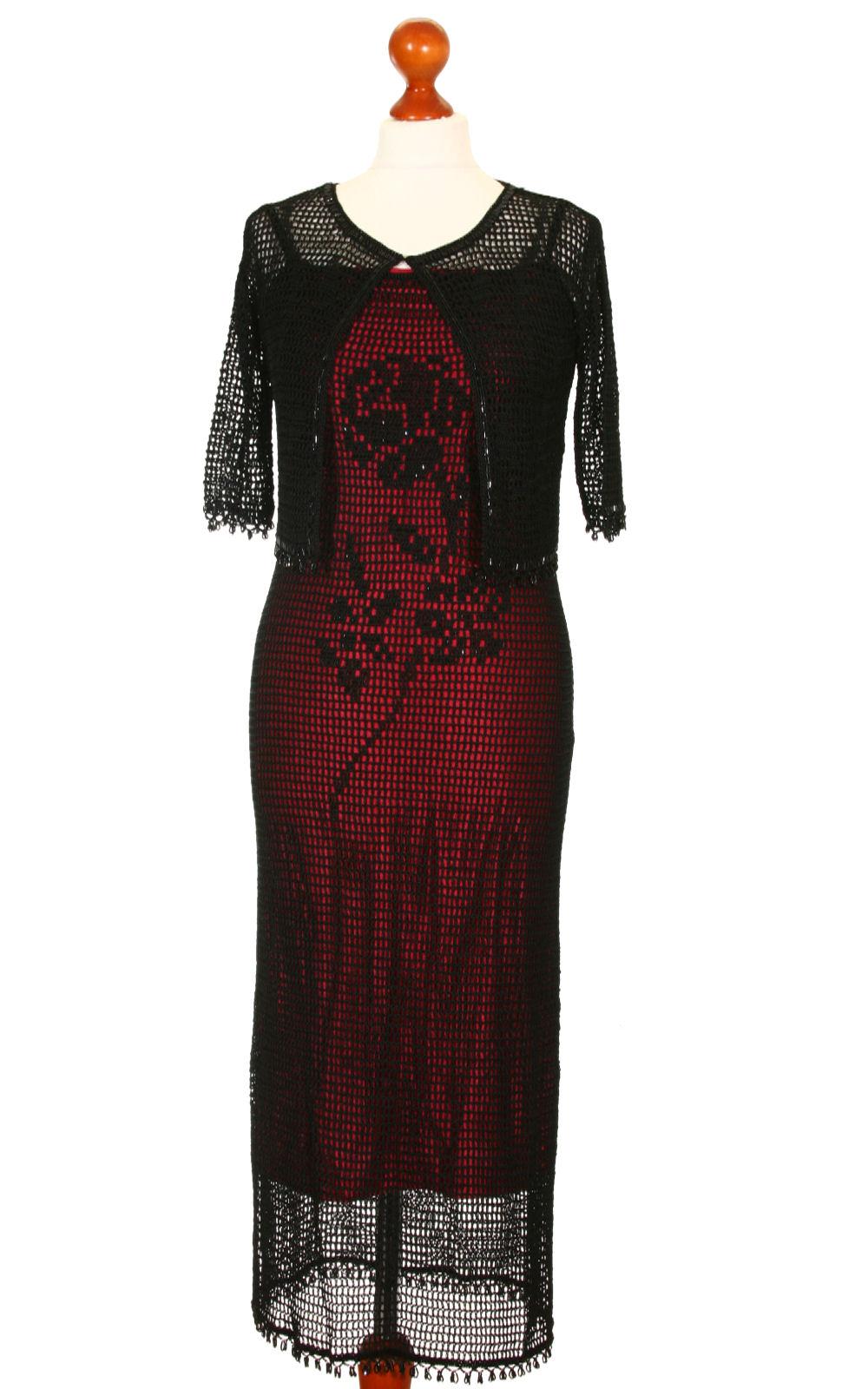 b7be494c1f6e Női ruházat | Alkalmi ruha, MNG, Méret: M | http://www.ruhavadasz.hu/