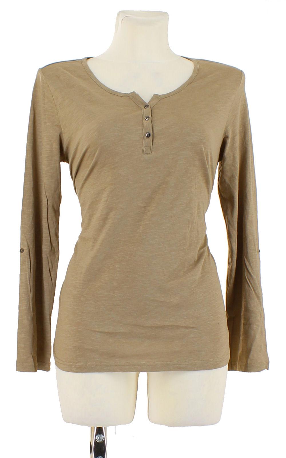 9686f9f476 Női ruházat | Női Póló, BPC selection, Méret: M | http://www ...