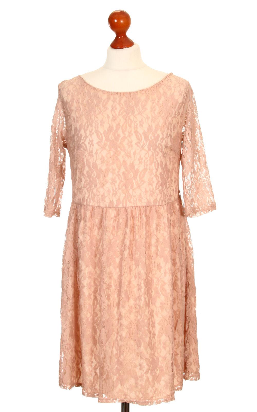 8d946f4fa9 Női ruházat | Alkalmi ruha, Atmosphere, Méret: 42 | http://www ...