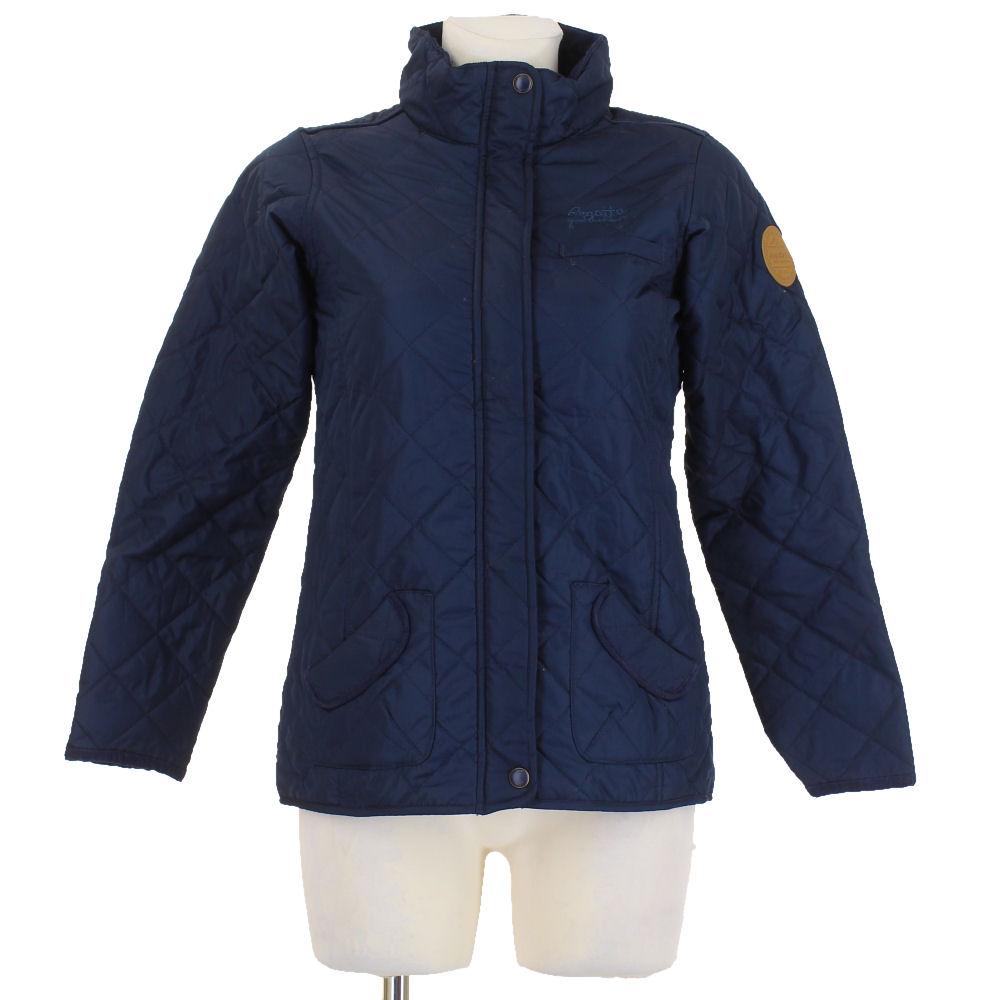 bffeffdcc6 Női ruházat | Női Kabát átmeneti, Regatta, Méret: S | http://www ...