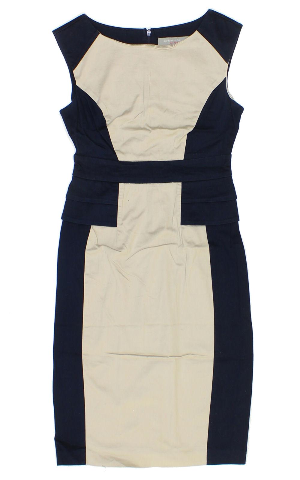 7a52f639d5 Női ruházat   Alkalmi ruha, Dorothy Perkins, Méret: 34   http://www ...