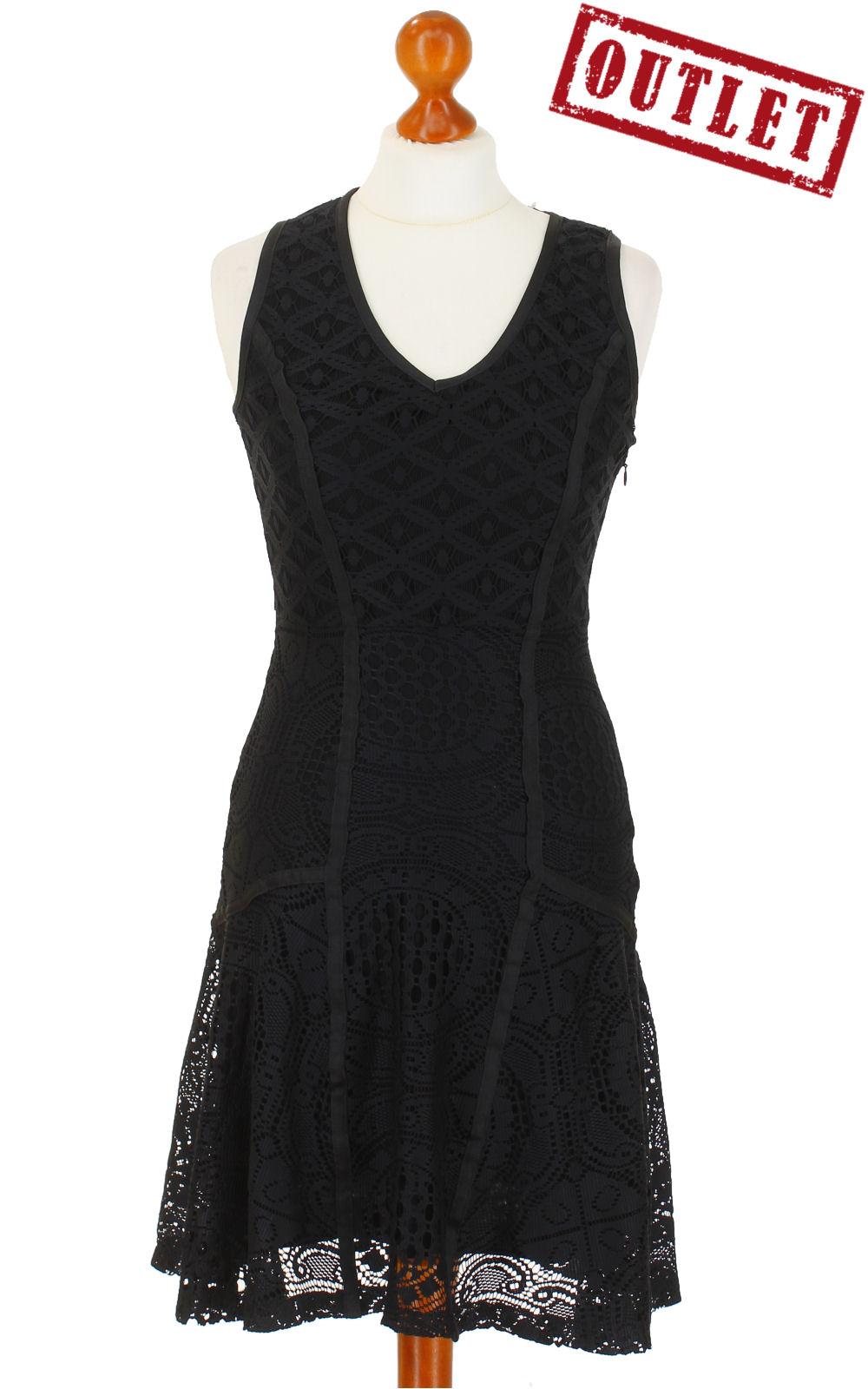 bc3ce13535 Outlet ruha | Női Egészruha, Desigual, Méret: S, Outlet | http://www ...