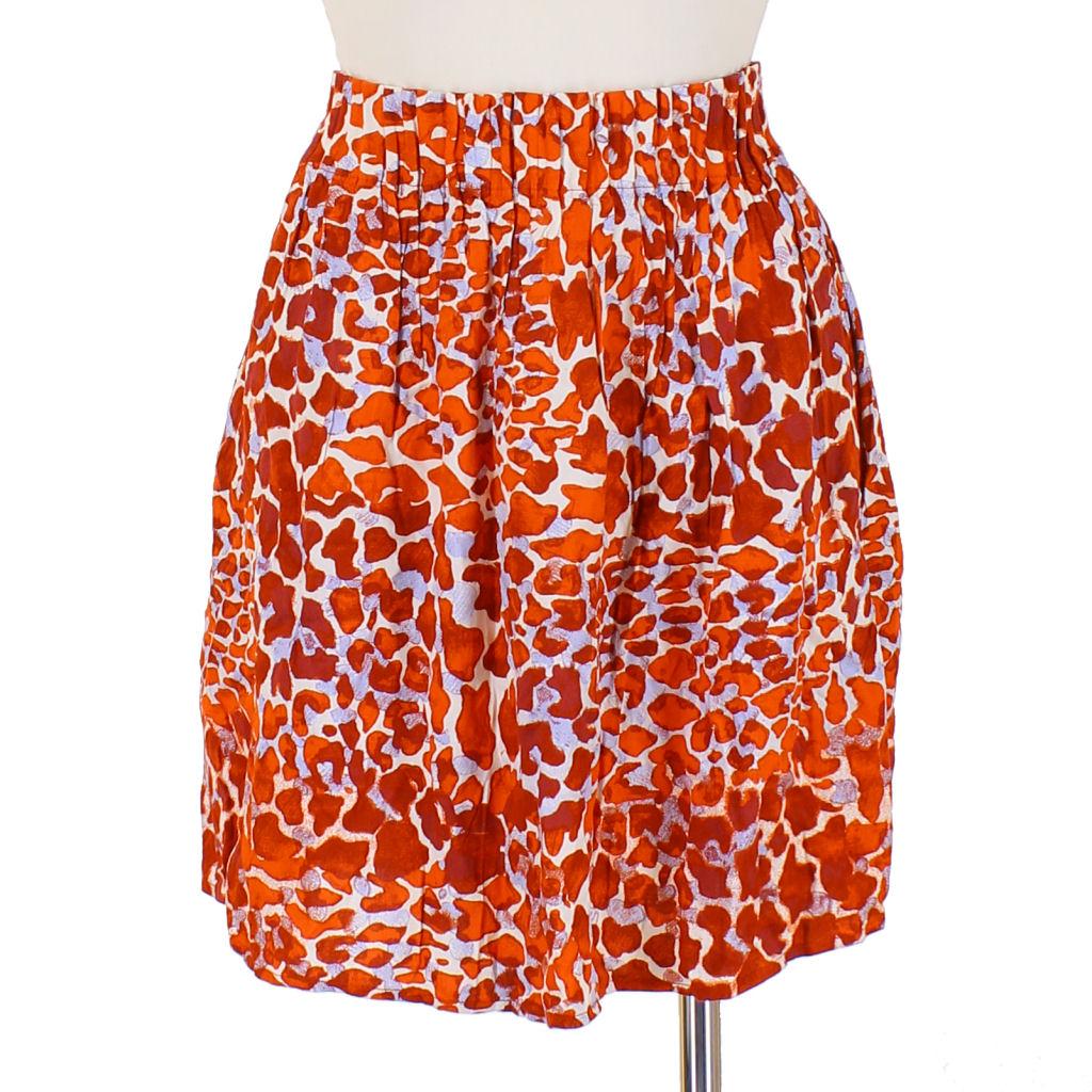 d6f86dc4b024 Női ruházat   Női Szoknya vékony, H&M, Méret: M   http://www ...