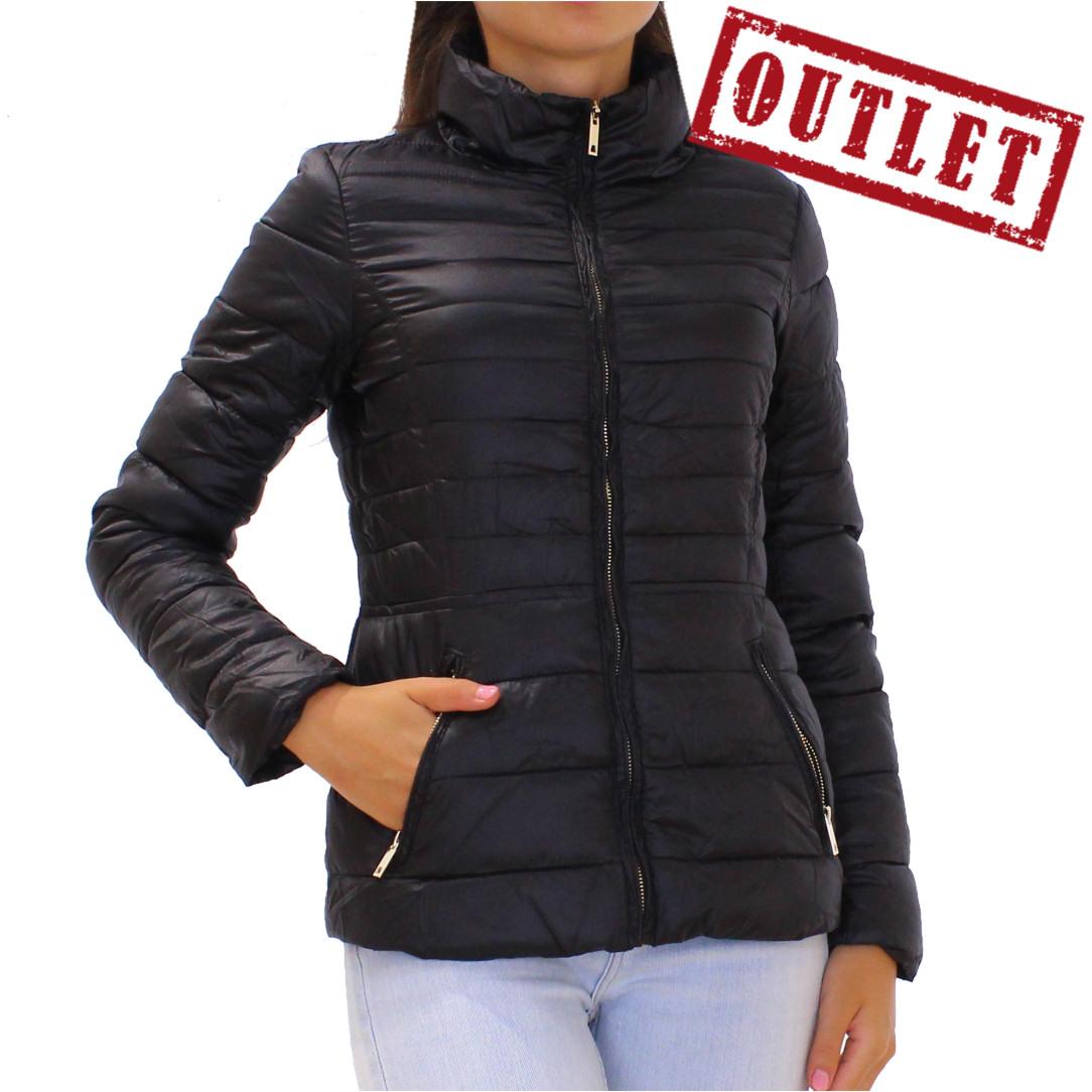 Outlet ruha   Női Kabát átmeneti, Lola&Liza, Méret: 36