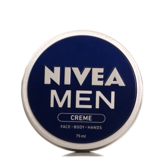 Krém, Nivea 75ml Men 83922