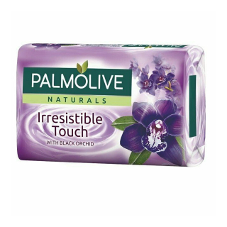 Szappan, Palmolive 90g Black Orchid