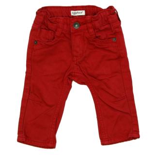 Gyermek ruházat  8d465c71be