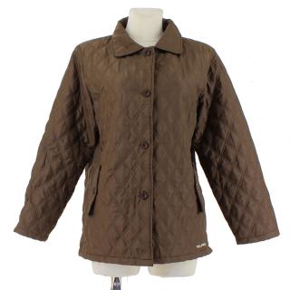 Női Kabát átmeneti a5df35df5d