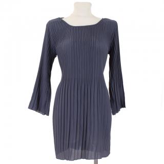 7868397100 Női ruházat | http://www.ruhavadasz.hu/