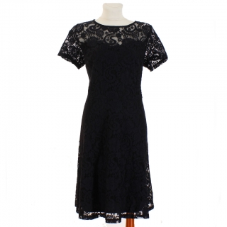 487c4bc4ce Alkalmi ruha, Dorothy Perkins, Méret: 48 empty