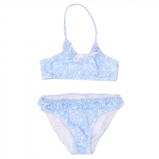 07bd60ab6d Lány, Fürdőruha-Bikini, H&M, Méret: 110-116 empty
