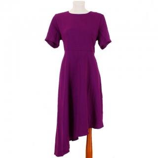 05960773f Használtruha, Outlet ruha