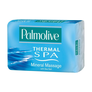 Szappan, Palmolive 90g Spa Massage