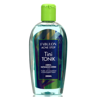 , Fabulon 200ml Tini Tonik