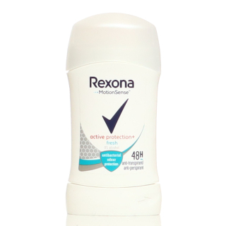 Stift, Rexona 40ml Active Shild Fresh