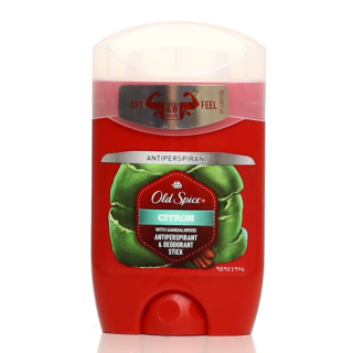Stift, Old Spice 50ml Citron