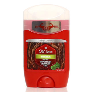 Stift, Old Spice 50ml Timber